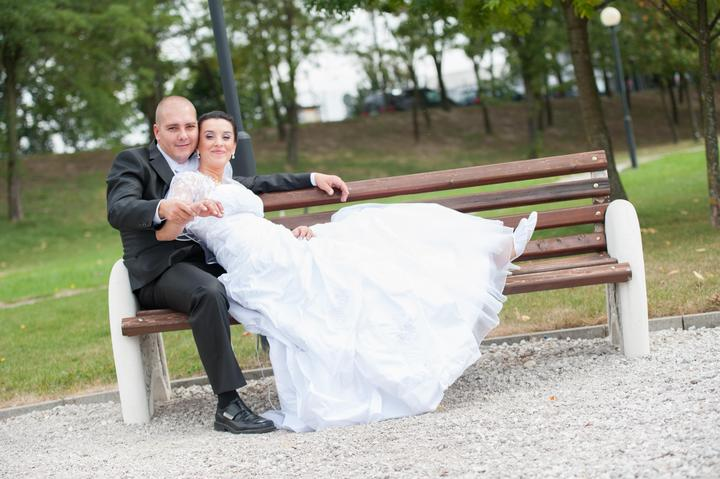Moja svadba - Obrázok č. 98
