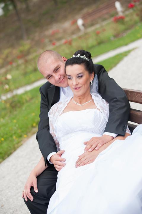 Moja svadba - Obrázok č. 102