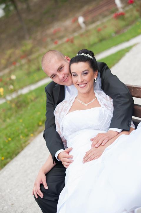 Moja svadba - Obrázok č. 103