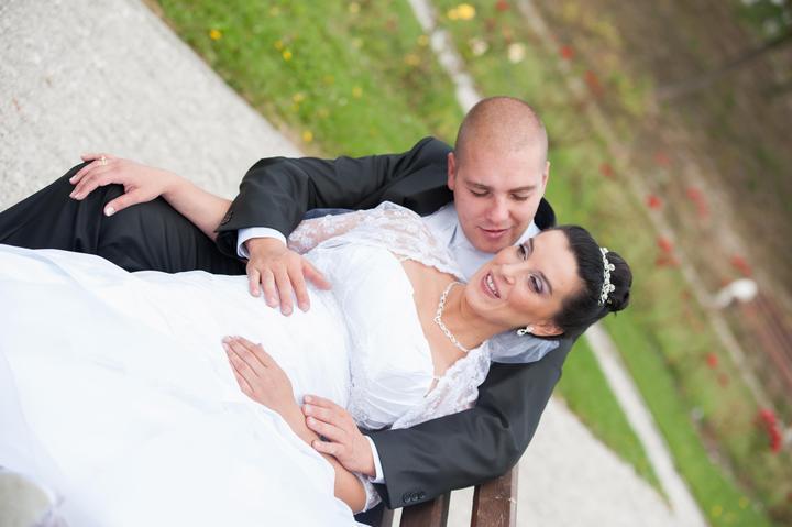 Moja svadba - Obrázok č. 104