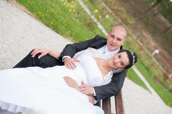 Moja svadba - Obrázok č. 106