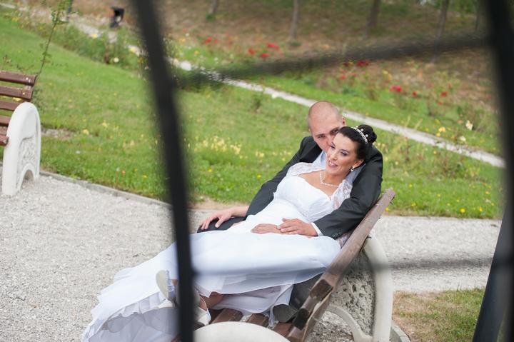 Moja svadba - Obrázok č. 107