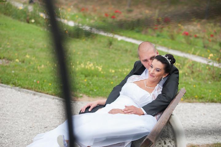 Moja svadba - Obrázok č. 108