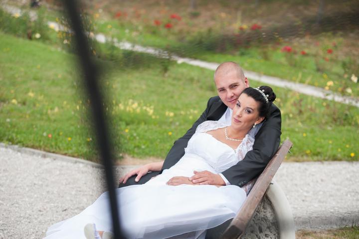 Moja svadba - Obrázok č. 109