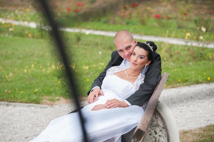 Moja svadba - Obrázok č. 110