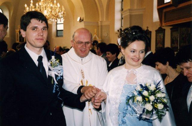 Evka Matušková{{_AND_}}Janko Fedor - Obrázok č. 4