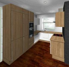 ALNO_navrh11 - farebnost je este otazna, ale musi byt zladena s obyvackou (tu by som chcela v Javorina style)