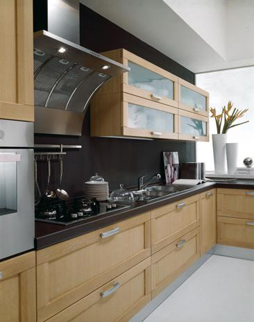 Kuchyně - Obrázek č. 41