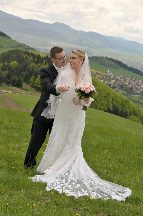Katarína Hrušková{{_AND_}}Jozef Bárdy - Obrázok č. 8