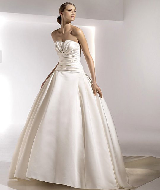 Mario+Eva 5.3.2011 - potom niečo viac sukňove