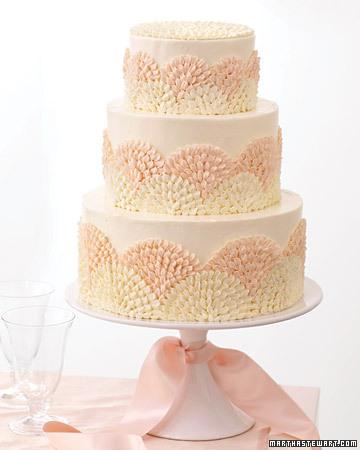Ktoraze to torta bude... - Obrázok č. 15