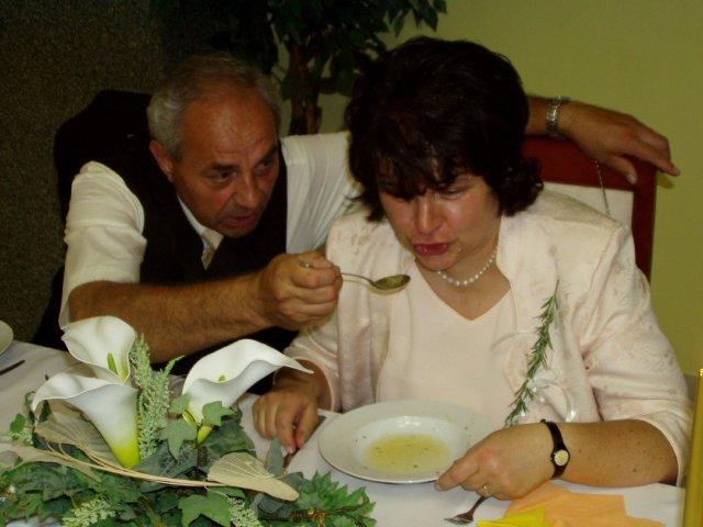 Majka{{_AND_}}Peťko - Moji rodičia po nás opakovali :-)