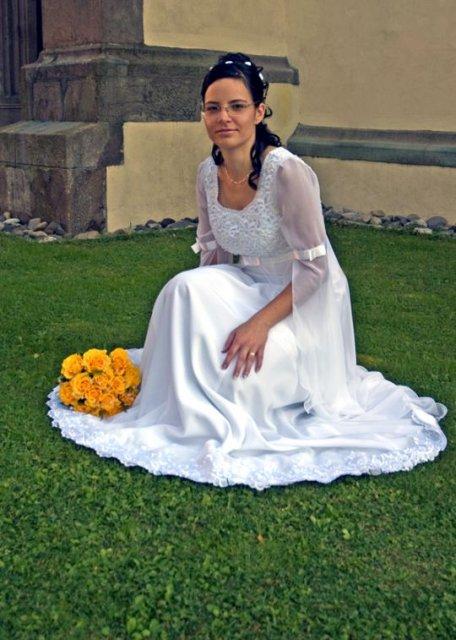 Majka{{_AND_}}Peťko - Obrázok č. 30