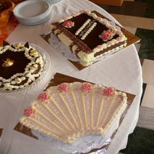 dortíky
