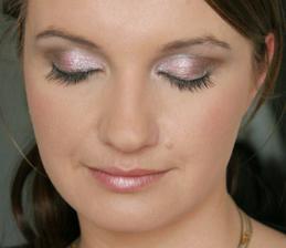 make up skuska 2