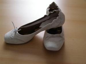 botičky z ButS