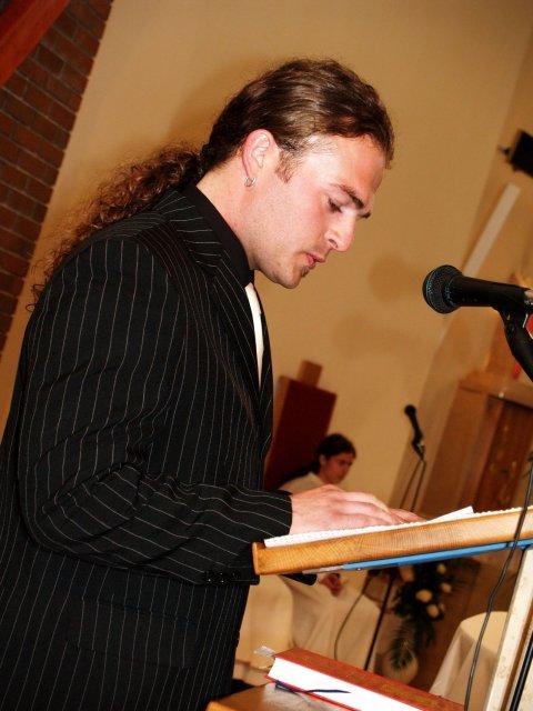 Janka Sekacova{{_AND_}}Vladko Gabcik - Obrázok č. 36