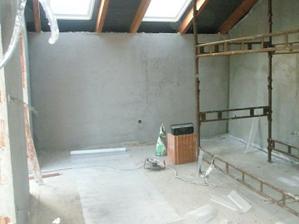 24.5.2010 obývací pokoj