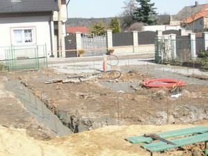 22.3.2010 ... 28 m3 betonu