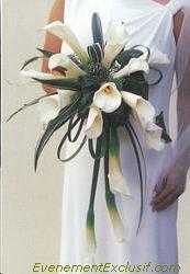 Svadobné kytice - Obrázok č. 90