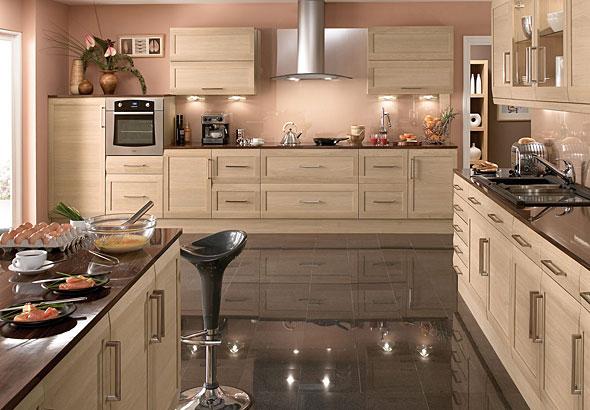 Kuchyně - Obrázek č. 48