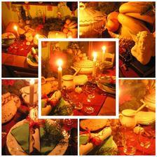 Vžiari sviečok
