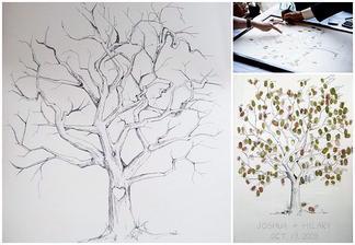 prostě úžasný nápad,pomůžemi Ivanka Kabátová, která úžasně maluje!!!
