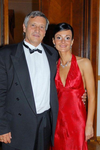 Vanda Radolská{{_AND_}}Peter Fraňo - po polnoci s otcom