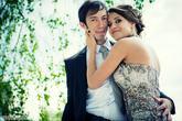 photo: www.weddingalbum.sk, líčenie/účes: boris
