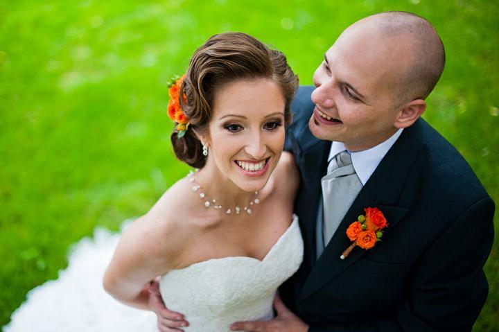 Boris Bordács make-up & hairstyle - svadobné líčenie a účes - Photo: www.zahumensky.com, licenie/uces: boris