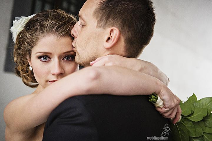 Boris Bordács make-up & hairstyle - svadobné líčenie a účes - photo: www.weddingalbum.sk, licenie/uces: boris