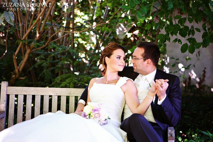 Boris Bordács make-up & hairstyle - svadobné líčenie a účes - photo: www.photo-wedding.sk, licenie/uces: boris