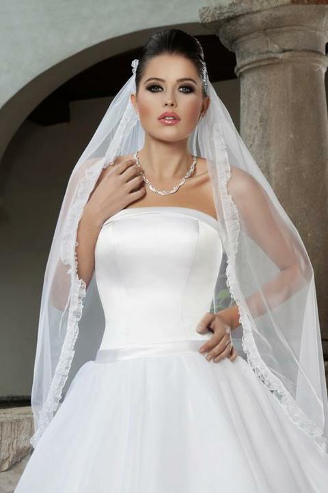 Boris Bordács make-up & hairstyle - svadobné líčenie a účes - photo: www.photo-manic.com, licenie/uces: boris