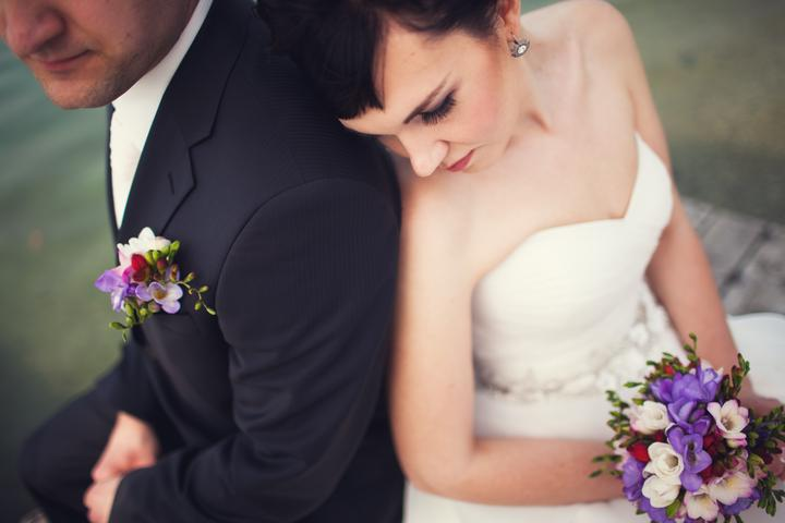 Boris Bordács make-up & hairstyle - svadobné líčenie a účes - licenie/uces: boris, photo: www.petercagala.sk