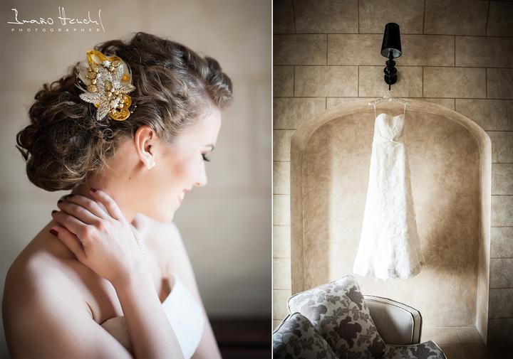 Boris Bordács make-up & hairstyle - svadobné líčenie a účes - licenie/uces: boris, photo: www.branoherchl.sk