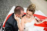 photo: www.jmfoto.sk; licenie/uces: boris
