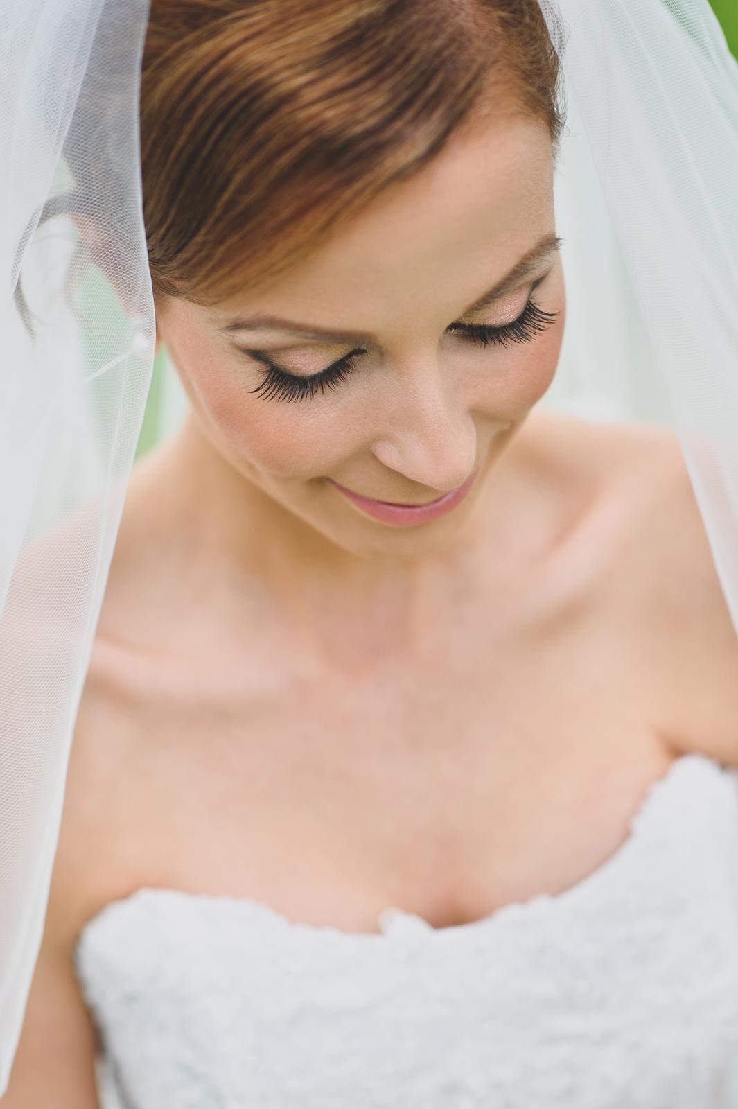 Boris Bordács make-up & hairstyle - svadobné líčenie a účes - photo: frantisek petko, mua/hair: boris bordacs
