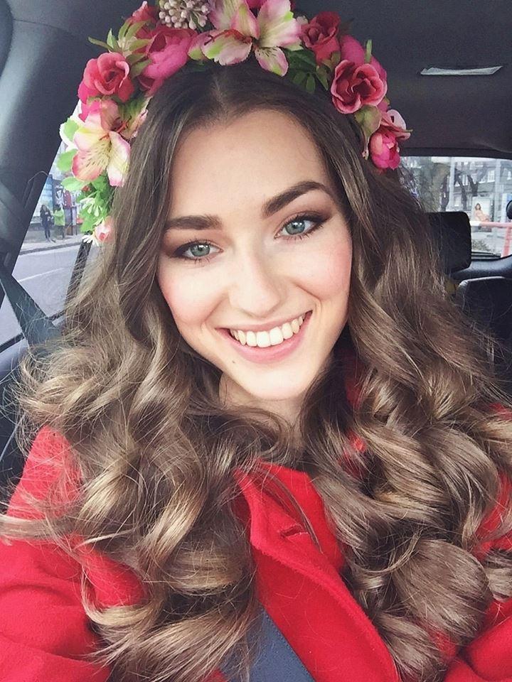 Boris Bordács make-up & hairstyle - svadobné líčenie a účes - miss 2015, mua: boris, vlasy: pie rot