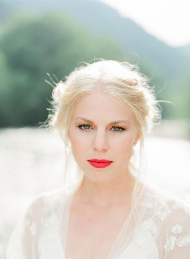 Boris Bordács make-up & hairstyle - svadobné líčenie a účes - photo: peteraveronika, muah:boris bordacs