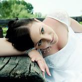photo: zuzana halvonikova, licenie a uces: boris
