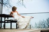 photo: tomáš záhumenský, svadobné líčenie a účes: boris