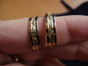 naše prstýnky3