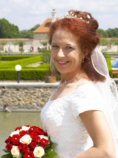 Romča{{_AND_}}Jan - Portkét nevěsty