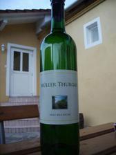 víno z druhej strany