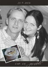 nase zasnuby po 6 rokoch chodenia a svadba po 7 rokoch