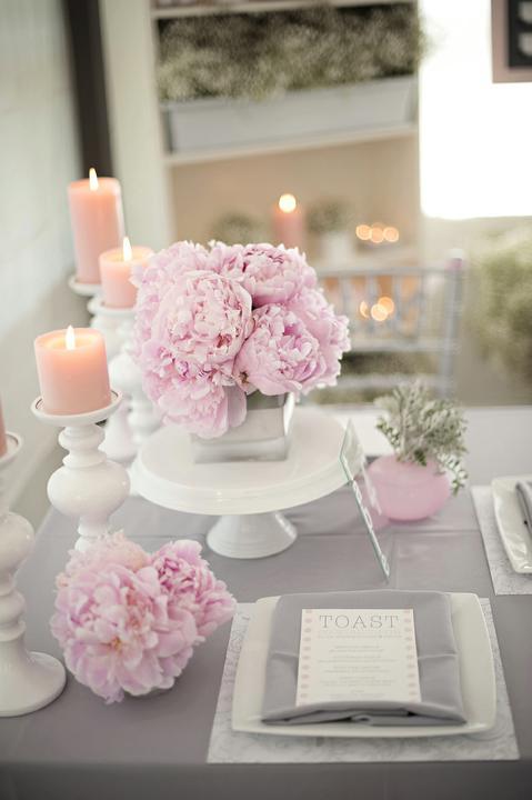 Výzdoba, dekorácie, kvetiny ... - Obrázok č. 10