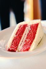 punčovej dort, do vedra nejlepší volba