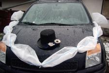 vlizelín na autí se vším objednán-jen přidělat:-)