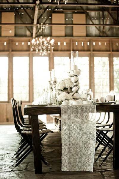 Keby som sa mohla odviazat,moja svadba snov by vyzerala takto... - Obrázok č. 2