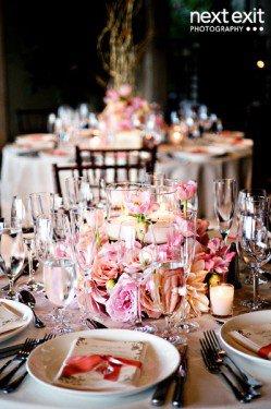 Keby som sa mohla odviazat,moja svadba snov by vyzerala takto... - Obrázok č. 3